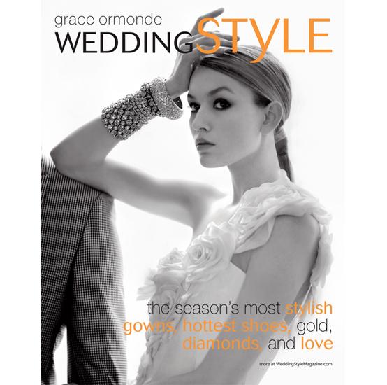 wedding style magazine millions millions millions timothy furman