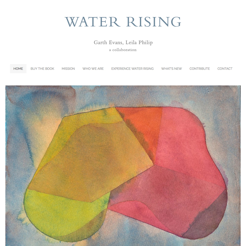"<a href=""http://www.water-rising.com/"">water-rising.com</a>"